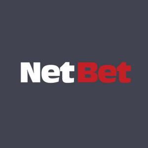 NetBet (Vegas) casino